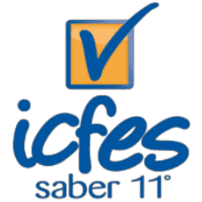 PREICFES ICFES SABER 11 - CREARED